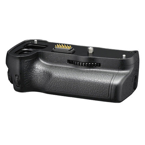 D-BG4 Battery Grip for Pentax Cameras