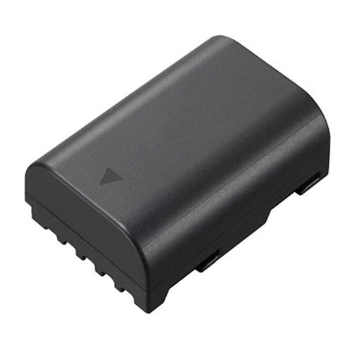D-LI90 Battery for Pentax Cameras