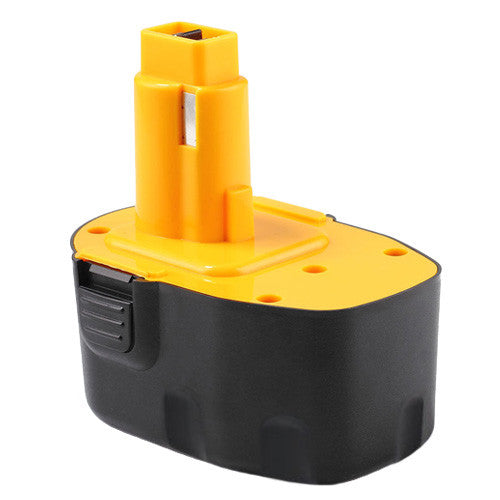 DeWalt 14.4V DC9091 / DW9091 1.5Ah Replacement Battery