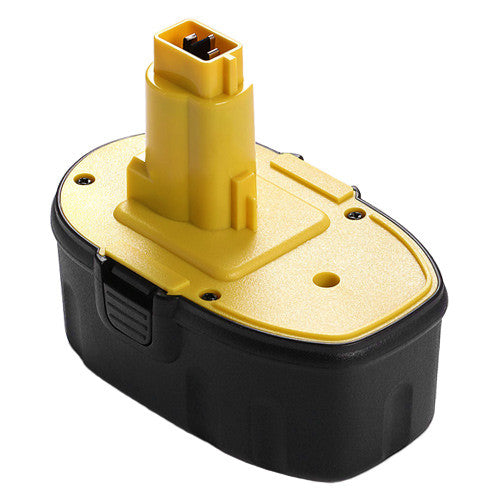 DeWalt 18V DC9096 2.0Ah Replacement Battery