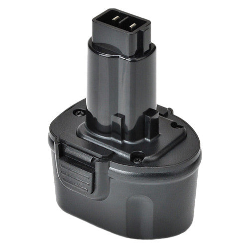 DeWalt DW9057 7.2V 2.0Ah Replacement Battery