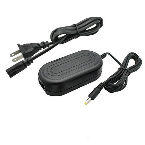 DMW-AC6 DMW-AC6PP AC Power Adapter for Panasonic Cameras