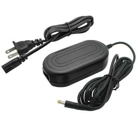 EH-52 EH-53 EH-55 AC Power Adapter for Nikon Cameras