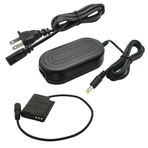 EH-67A AC Adapter for Nikon Cameras