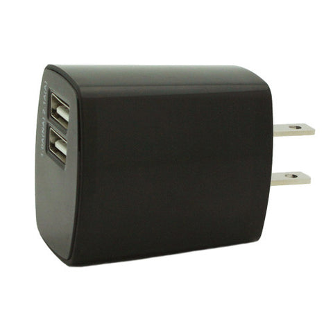 EH-73P AC Power Adapter / Charger for Nikon Cameras