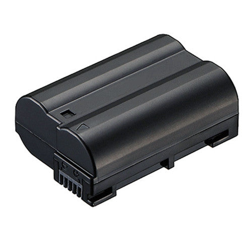 EN-EL15 Battery for Nikon Cameras