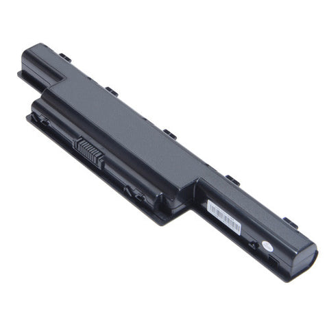 AS10D31 / AS10D51 6-Cell Li-Ion Battery for Acer Aspire and TravelMate Laptops
