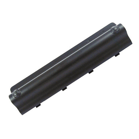 9-Cell Li-Ion Battery for Compaq Presario CQ72 CQ62 CQ56 CQ42 CQ32 HP Pavilion dm4-1000 dv7-4000 dv7-6000 dv6-3000 dv5-2000 dv3-4000 G72 G62 G42 G32  Envy 17 Series Laptops