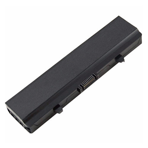 6-Cell Li-Ion Battery for Dell Inspiron 1440 1525 1526 1545 1750 Vostro 500 Series Laptop