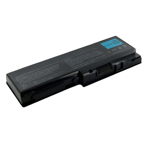 9-Cell PA3536U-1BAS PA3537U-1BRS Li-Ion Rechargeable Battery for Toshiba Satellite L350 L355 L355D P305 P305D L350 P200 P200D P205D P205 P300 X200 X205 Series Notebooks