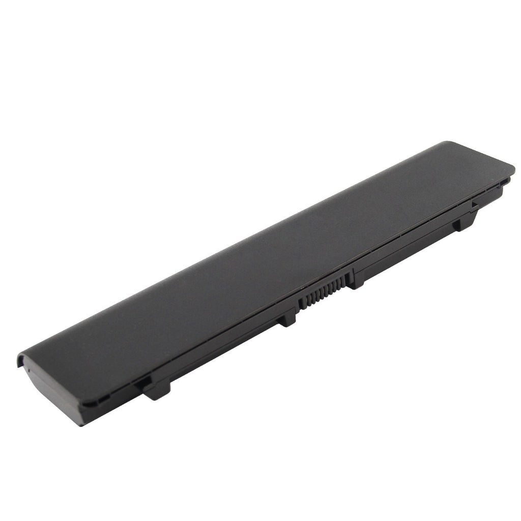 6-cell PA5024U-1BRS PA5025U-1BRS Li-Ion Battery for Toshiba Satellite C850, C50, L850, P850, P870, Satellite Pro C850, L850, and Other Notebooks