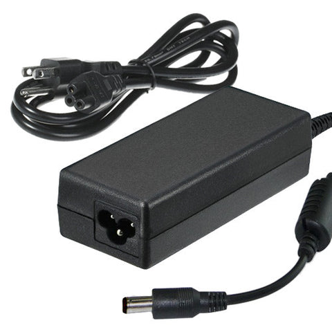 463958-001 / PPP009L 90W AC Power Adapter for HP Compaq 8510W 8710W 8730W DV4 DV5 DV6 DV7 G3000 G5000 G6000 G7000 CQ40 CQ45 CQ50 CQ60 CQ70 G50 G60 G70 Notebooks