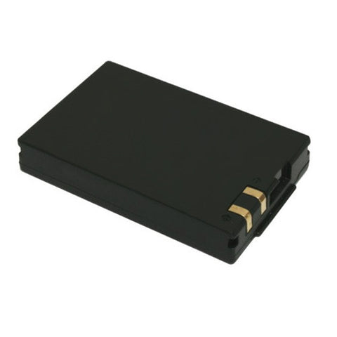 IA-BP80W IA-BP80WA Battery for Samsung Camcorders
