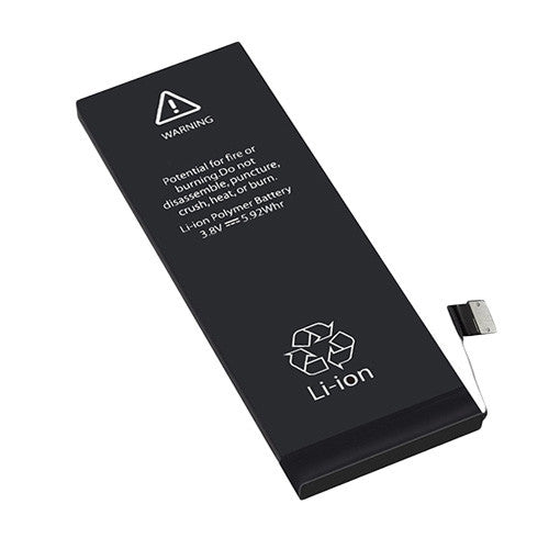iPhone 5c 5s Battery