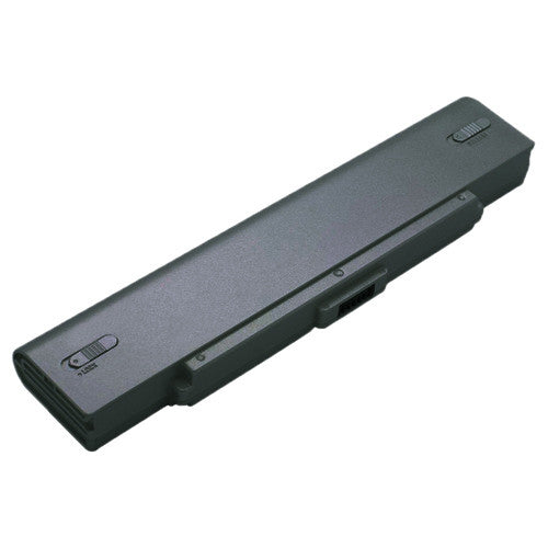 VGP-BPS9 VGP-BPL10 Battery for Sony Vaio Notebooks