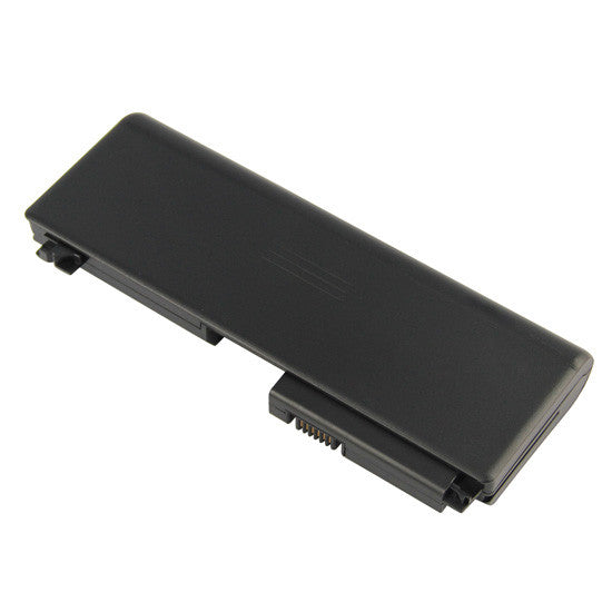 HP Compaq Pavilion tx1000 tx1100 tx1200 tx1300 tx1400 tx2000 tx2100 tx2500 Li-Ion Rechargeable Laptop Battery