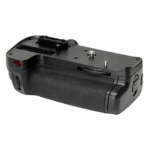 MB-D11 Battery Grip for Nikon DSLR Cameras