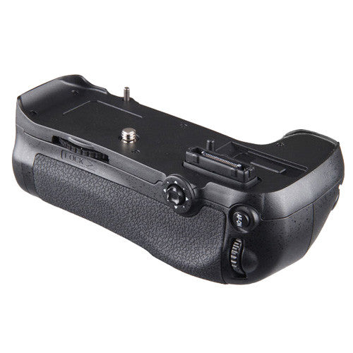 MB-D14 Battery Grip for Nikon Cameras