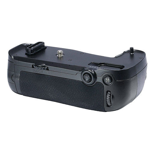 MB-D16 Battery Grip for Nikon D750 Cameras