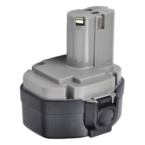Makita 1434 /1422 14.4V 3.0Ah Replacement Battery
