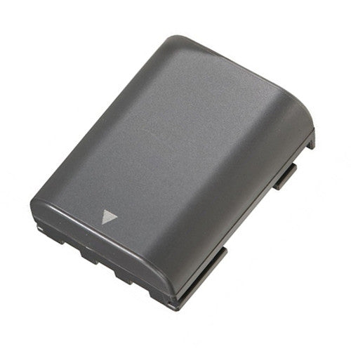 NB-2LH BP-2L5 Li-Ion Battery for Canon, 1000mAh