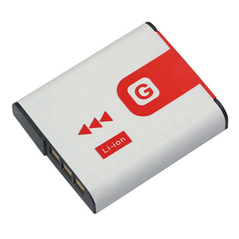 NP-FG1 NP-BG1 Battery for Sony Cameras and Camcorders