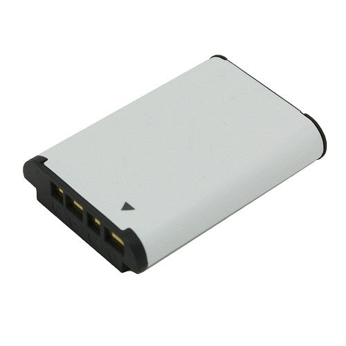 NP-BX1 Battery for Sony Cameras and Camcorders
