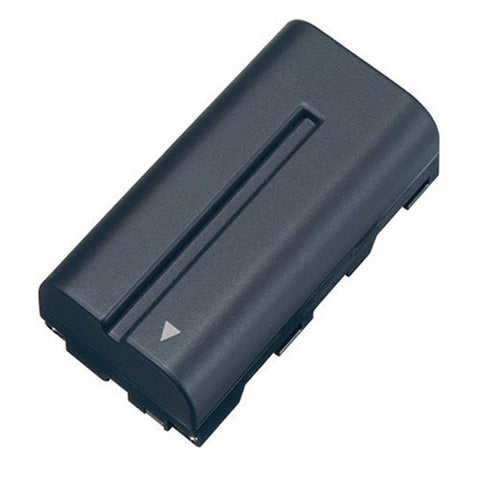NP-F550 NP-F570 Battery for Sony Cameras and Camcorders