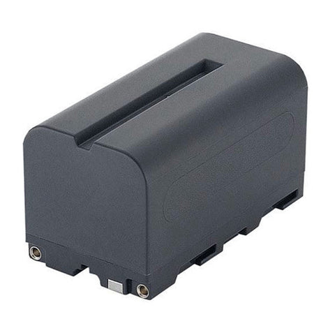 NP-F730H NP-F750 NP-F760 NP-F770 Battery for Sony Camcorders