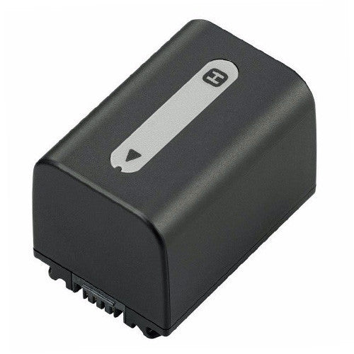 NP-FH60 NP-FH70 Battery for Sony Camcorders