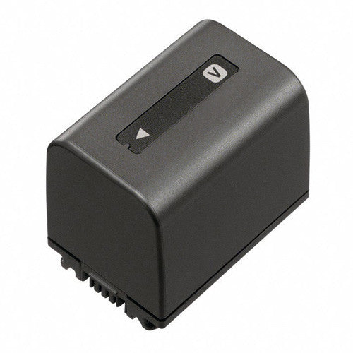 NP-FV70 Battery for Sony Camcorders