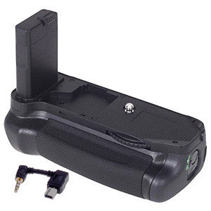 Battery Grip for Nikon Df Camera