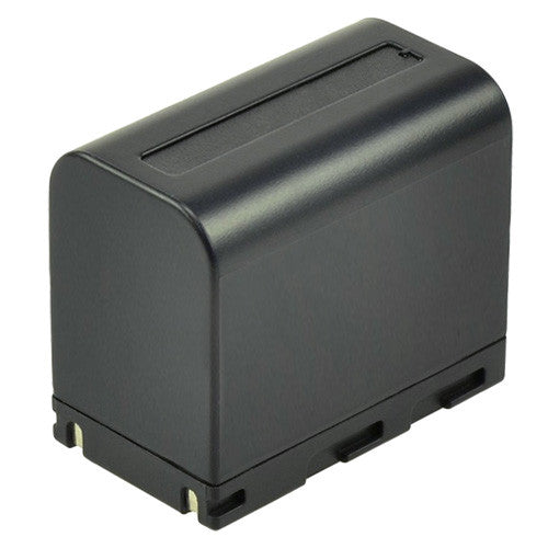 SB-LSM320 SB-LSM330 Battery for Samsung Camcorders