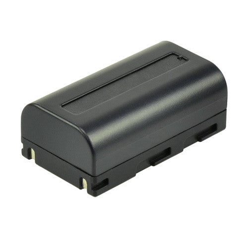 SB-LSM80 Battery for Samsung Camcorders