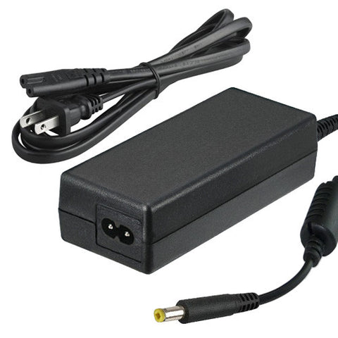 PA3743U-1ACA 30W AC Power Adapter for Toshiba Mini Notebooks NB200 and NB205 Series