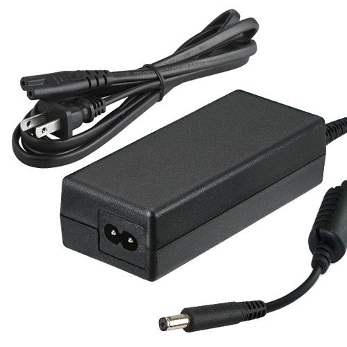 "PA5072U-1ACA 45W AC Power Adapter for Select Toshiba Ultrabooks, 10.1"" Thrive AT100 Tablet PCs, and Thrive Multi and Standard Docks"