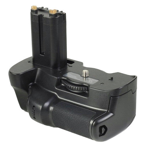VG-C77AM Battery Grip for Sony A77 Cameras