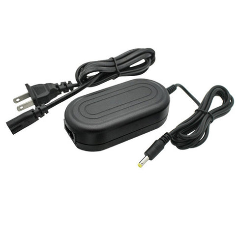 VSK0696 VSK0697 AC Power Adapter for Panasonic Camcorders