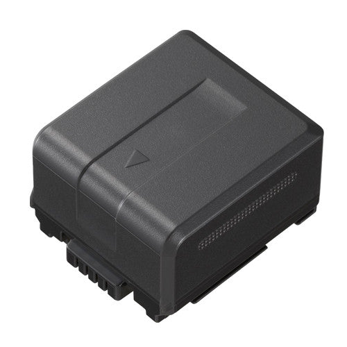 VW-VBG070 Battery for Panasonic Camcorders