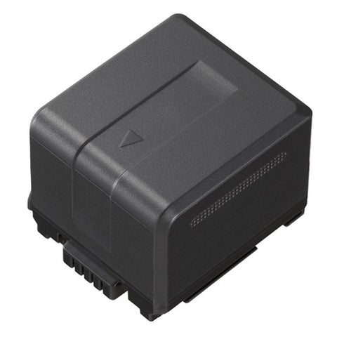 VW-VBG130 Battery for Panasonic Camcorders