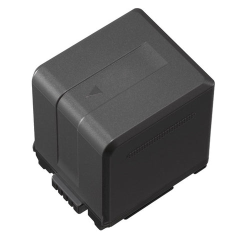 VW-VBG260 Battery for Panasonic Camcorders