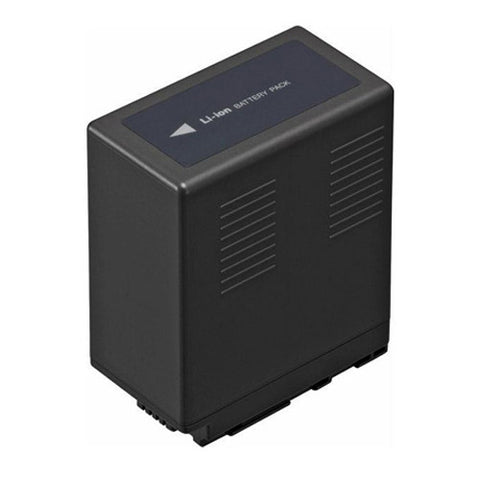 VW-VBG6 Battery for Panasonic Camcorders
