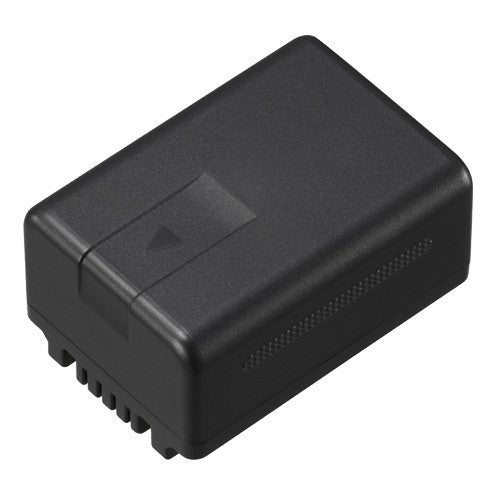 VW-VBK180 Battery for Panasonic Camcorders