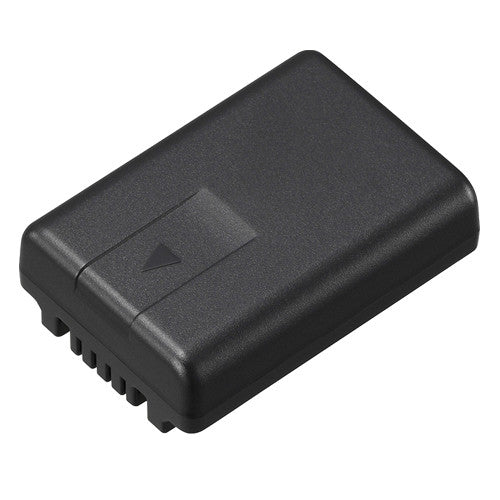 VW-VBL090 Battery for Panasonic Camcorders