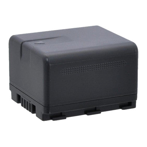 VW-VBN130 Battery for Panasonic Camcorders