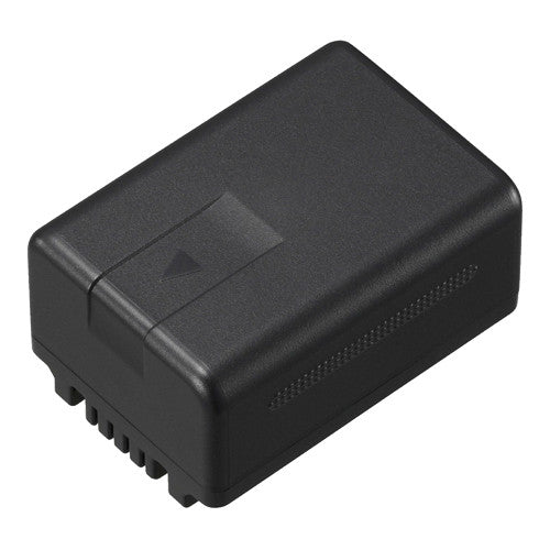 VW-VBT190 Battery for Panasonic Camcorders