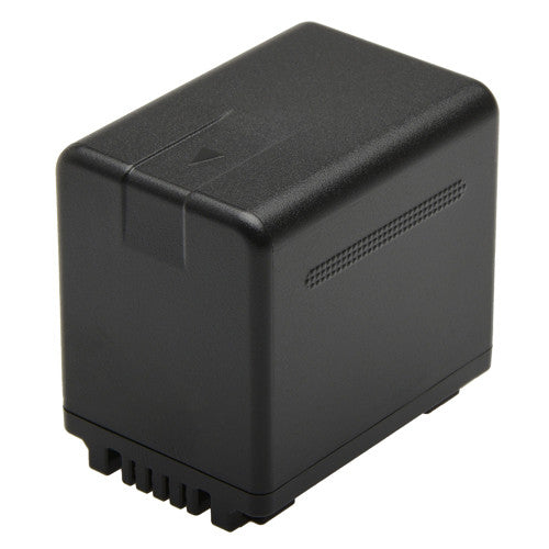 VW-VBT380 Battery for Panasonic Camcorders