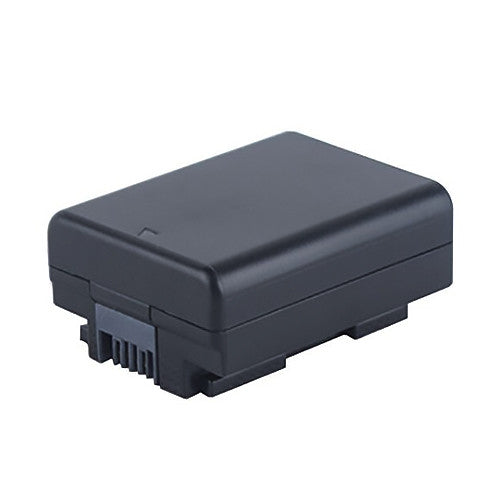 BP-709 Li-Ion Battery for Canon VIXIA Camcorders, 900mAh