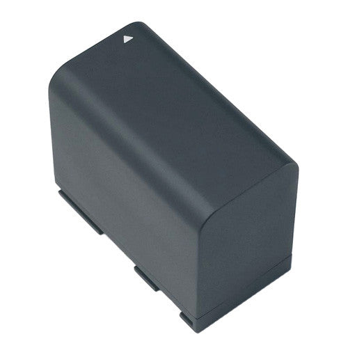 BP-970G (7200mAh) Li-Ion Battery for Canon Camcorders