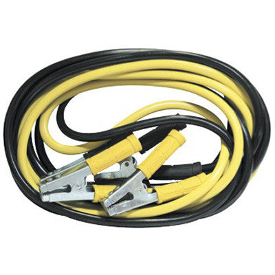 Booster Cables - 5m
